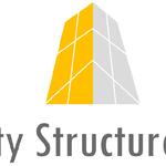 City Structures Ltd