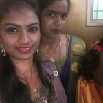Shravani Anand