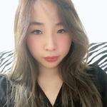 Genevieve L.'s avatar