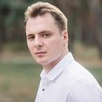 Sergey Nenko
