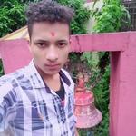 Bodh Kumar