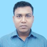 Bibhuti Bhusan D.