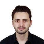 Gökhan K.'s avatar