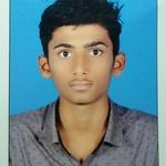 Munavar Sahad