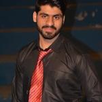 Rizwan Arif