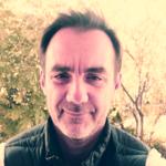 Stefanos S.'s avatar