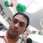 Deval Shah
