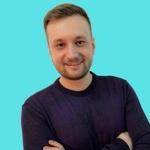 Qontent Media Agency's avatar