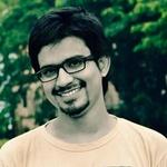 Rajwanul K.