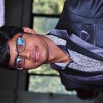 Sunil D.