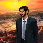 Fasih U.'s avatar