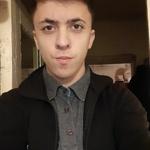 DANYLO L.'s avatar