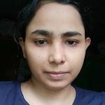 Prottasa's avatar