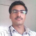 Manhar H.