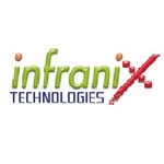 Infranix