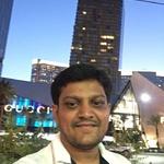 Tarang Patel