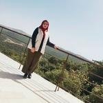 Farah Obeidat