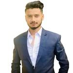 Sanjay D.'s avatar