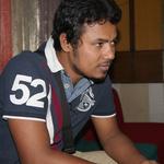 Tanvir ahmed F.