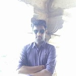 Venkatareddy M.
