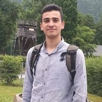 Rami A.'s avatar