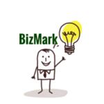 BizMark UK ..
