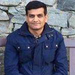 Patel K.