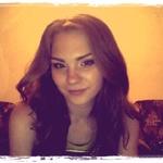 Valeriya Glyanko