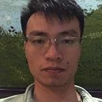 Vinh D.'s avatar