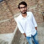 Haider R.