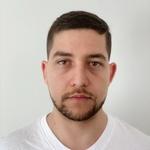 Matias D.'s avatar