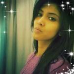 Rudhina S.