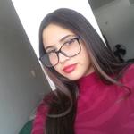Sofía Rojas