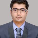 Ripunjay G.