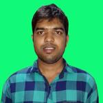 Avijit Sarker