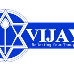 Vijay Global S.