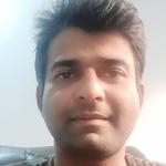 Jaykishan Vansadawala
