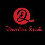 Dotflicks Studio's avatar