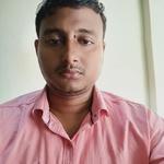 MD MASOOM ALAM