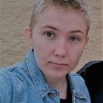 Leslie V.'s avatar