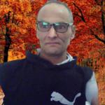 Larbi's avatar