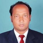 Rafiqul