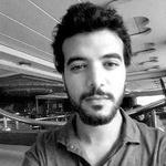 Yassine Khallouf