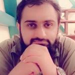 Mubashir K.