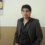 Aftab Ahmed M.