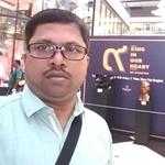 Chanchal Kumar Paul