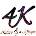 4k boutique