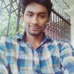 Istiak Mahmud