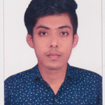 Freelancer Sajib