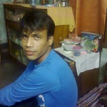Vubon Chandro R.